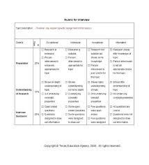 Rubric Template Microsoft Word Rubric Template Word Speaklouder Co