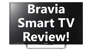sony tv 32 inch. sony 32 inch smart tv review! - bravia kdl-32w700c (inc. features, apps, web browser) youtube tv