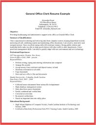 General Resume Examples Microsoft Word Jk General Contractor