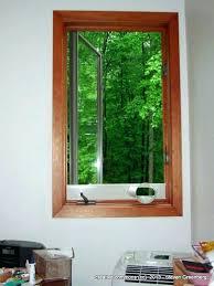 casement window air conditioner installation. Unique Installation Sideways Window Ac Air Conditioner Casement Kit  Throughout Casement Window Air Conditioner Installation O