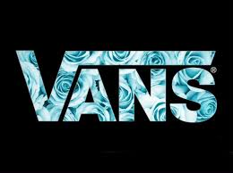 vans shoes logo wallpaper. 49 images about vans on we heart it | see more vans, wallpaper and background shoes logo