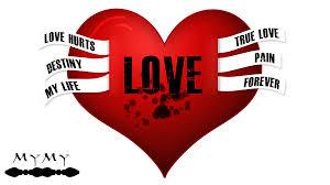 En Couleurs Imprimer Chiffres Et Formes Coeur Num Ro 203078