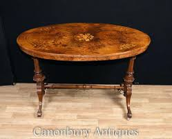 marquetry coffee table walnut coffee table marquetry inlay marquetry marble coffee table review