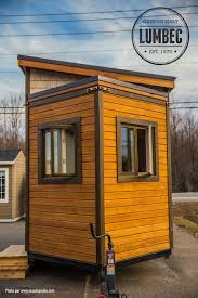 Small Picture 139 best tiny house construction images on Pinterest Electrical