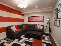 Basement Movie Room Ideas Photos