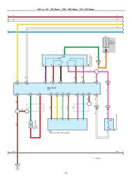 1998 toyota corolla wiring diagram 1998 Toyota Corolla Wiring Diagram 99 toyota corolla wiring diagram 1998 toyota corolla alarm wiring diagram