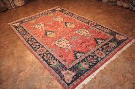 417 jaipur rugs this traditional rug is approx imately 6 feet 0 inch x 9