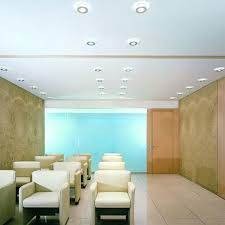 ideas for recessed lighting. lei steel and crystal line voltage recessed lighting kit decorative downlihts ylighting ideas for h