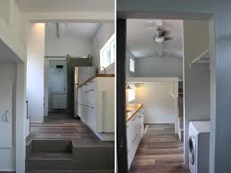 Small Picture Every Tiny Moment by Brevard Tiny House Tiny Living