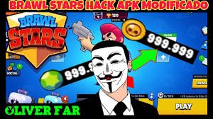Brawl stars hack apk download 2019 - veldifildaiveldifildai