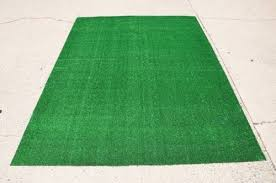 astro turf rug indoor outdoor green artificial grass within for astro turf rug ideas