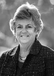 Dr. Sue Rollins (2013) - Hall of Fame - Drury University Athletics