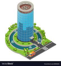 office building design concepts. Office Building Design Concepts