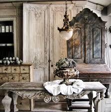 Beautiful French Interior Design Ideas Contemporary Moonrpus - Country house interior design ideas
