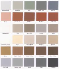 Behr Deckover Color Chart Behr Deck Over Color Chart Inspirational Behr Deck Over