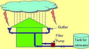 essay on rainwater harvesting for kids li shing fu thesis essay on rainwater harvesting for kids