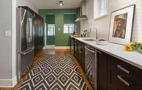 modern kitchen rugs. Modern Kitchen Rugs Perfect With Picture Of Remodelling New At N