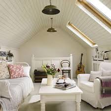 Small Attic Bedrooms Attic Room Ideas Simple Themsfly Pretty Attic Bedroom Ideas For