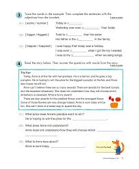 Kumon Publishing | Kumon Publishing | Grade 3 Reading
