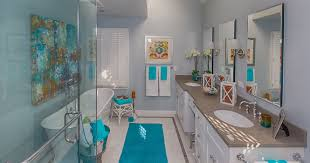 bathroom remodeling contractor. Bathroom Remodeling Contractor Darien Ct M