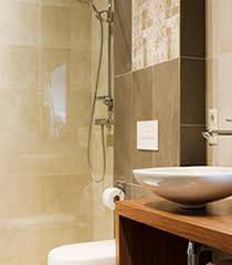 cheap tile for bathroom. Floor Tiles Shop Kitchen Original Style Bathrooms Cheap Tile For Bathroom