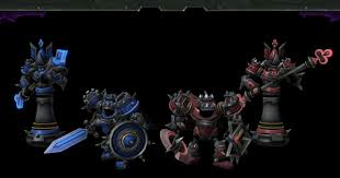 image minions allstars devrend1 jpg heroes of the storm wikia