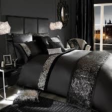 Kylie Minogue bedding -Velvetina | bedding | Pinterest | Kylie ...
