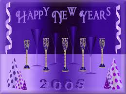 happy new year 2005.  Happy For Happy New Year 2005 DeviantArt