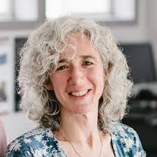 Deborah Cohn: Critical Race & Postcolonial Studies Affiliate Faculty:  About: Department of American Studies: Indiana University Bloomington