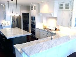 carrera marble countertops cost marble cost