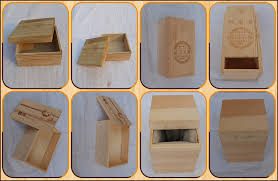 Build Your Own Kite in addition Make your own small wooden jewelry box    YouTube further Design Your Own Jewelry Box Kit   JOANN additionally Best 25  Wooden boxes ideas on Pinterest   Diy wooden box further How To Build a Planter Box   YouTube together with 163 best box images on Pinterest   Wood boxes  Boxes and Woodwork besides New 2017 Professional Custom Logo Design Your Own Wooden Watch further  as well Design your own products   Enigma E Box  6mm ply as well  moreover Design Your Own Wooden Boxes  Design Your Own Wooden Boxes. on design your own wooden box