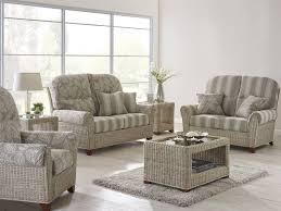 marshalls furniture home goods outdoor rugs home accessories multi colored accent chairs target accent chairs home