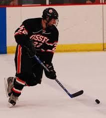 Osseo vs. Benilde-St. Margaret's | Photos | MN Boys' Hockey Hub ...