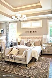Master Bedroom Color Ideas Pretty Master Bedrooms Decorating Ideas