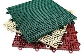 plastic tiles how to maintain the outdoor plastic tiles plastic tiles for kitchen floor plastic tiles
