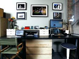 Chic Home Office Decor Ideas Shabby Desk Chairs Beautiful On Chic ...
