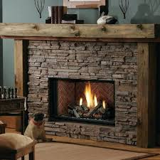 direct vent gas fireplace reviews direct vent gas fireplace insert reviews 2017