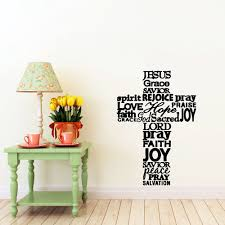 home decor wall decal and wall decals image