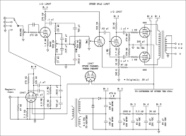 restoring a harman kardon a 300 amplifier schematic diagram
