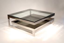 steel furniture designs. Glass And Metal Furniture. Marble-and-glass-modern-luxury-coffee Steel Furniture Designs