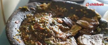 Berikut beberapa resep masakan rumahan khas indonesia yang bisa kamu coba sendiri tunggu hingga matang dan berubah warna. Kumpulan Resep Terong Lezat Untuk Sajian Istimewa