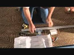 how to install track lighting. how to install track lighting