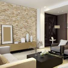 featured sparkling autumn stacked stone