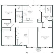 cost to build a 2 bedroom house to build a house remarkable how much does cost to build a 2 bedroom house