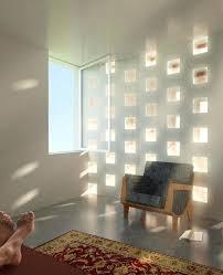 glass block furniture. Glass Block Shower Wall Ideas Blocks Furniture