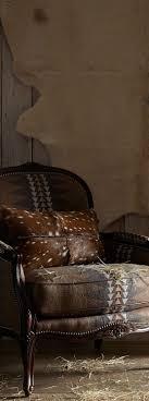 best 25 rustic western decor ideas