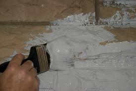 How To Clean Fireplace Brick Hearth Interior Design For Home How To Clean Brick Fireplace