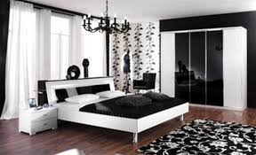 splendid white decor idea bedroom ideas ng ideas best of bedroom simple dark red bedrooms and black white and red bedroom of black white bedroom decorating