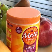 Metamucil Fiber Content Chart Take The Two Week Metamucil Challenge To Boost Your Daily