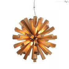 buy pendant lighting. stylish popular handmade wood lamps buy cheap lots wooden pendant lights nz lighting l